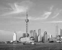 中国に巨額の投資をおこなっている台湾と韓国企業の現実
